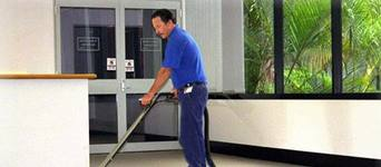 commercial-carpet-cleaning-ipswich-qld