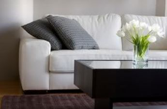 lounge-and-upholstery-cleaning-ipswich-qld_1