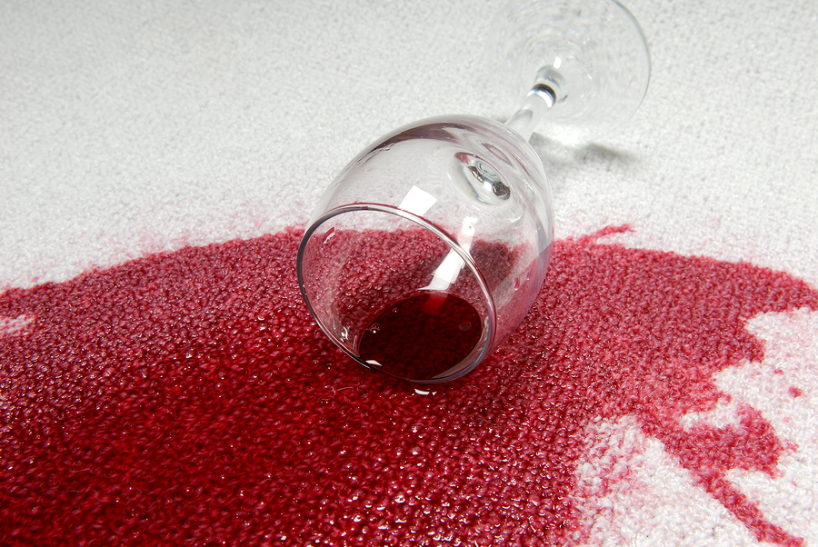 wine-stain-removal-from-carpet-in-ipswich-qld_orig