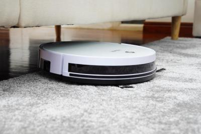 Carpet Stain Removal Pine Mountain - Cleaning Technique That Works on Most Stains
