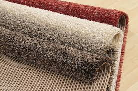 Exit Cleaning - Reasons To Consider Professional End Of Lease Carpet Cleaning Amberly
