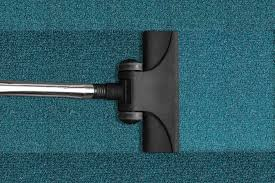 Carpet Stain Removal Ripley - Benefits Of Eco-Friendly Carpet Cleaning
