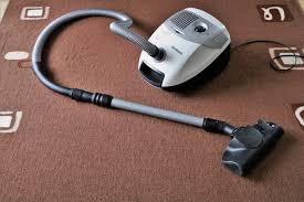 Carpet Stain Removal Willowbank - Finding a Good Carpet Cleaning Company
