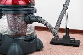 End Of Lease Carpet Cleaning Collingwood Park - Shampoo Cleaning and Steam Cleaning