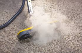 End of Lease Carpet Cleaning Raceview - Search Tips To Get The Right Carpet Cleaner