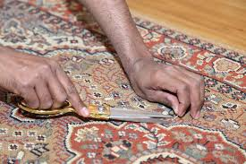 Carpet Stain Removal North Ipswich - What To Do And Not To Do