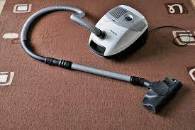 Carpet Cleaning Companies in Brassall - Simple and Effective Ways To Clean Carpet Stains